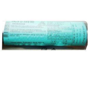elektroda 1919 nb 5 300x300 - ELEKTRODY INOX B 19/9 Nb  FI 5,0X350 /OP-4,5KG/