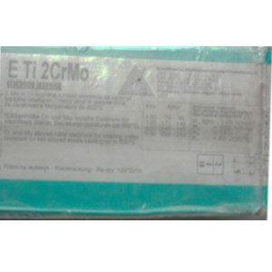 elektroda 2 et 300x300 - ELEKTRODY ETI 2 CrMo FI 3,25X350  /OP- 4,0 KG/