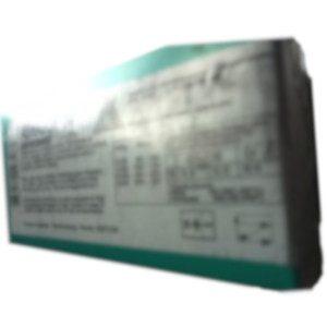 elektroda abradur 54 4 300x300 - ELEKTRODY ABRADUR 54 FI 4,0X450 /OP-  5,0KG/