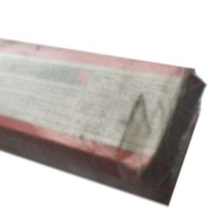 elektroda es 300x300 - Elektrody ES-10 HNB FI 3,25X450 /OP- 6 KG/