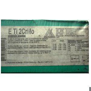 elektroda et 25 300x300 - ELEKTRODY ETI 2 CrMo FI 2,5X300  /OP- 4,0 KG/