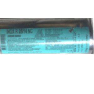 elektroda inox 2514 25 300x300 - ELEKTRODY INOX R 25/14 NC FI 2,5X300 /OP-4KG/