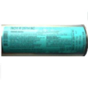 elektroda inox r 2514 300x300 - ELEKTRODY INOX R 25/14 NC FI 3,25X350  /OP-4,5 KG/