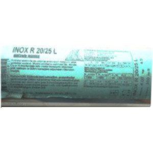 elektroda inox2025 r 4 300x300 - ELEKTRODY INOX R 20/25 FI 4,0X350 /OP-4,5KG/