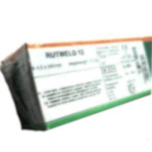 elektroda rurtweld 12 4 300x300 - ELEKTRODY RUTYLOWE   RUTWELD 12  FI 2,0X300  /op-1 kg/