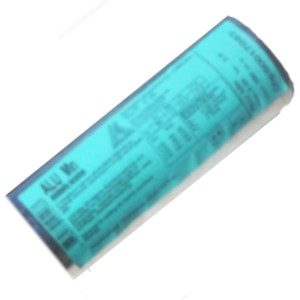 elektrody al mn 300x300 - ELEKTRODY DO STOPÓW ALUMINIUM  ALMn FI 3,25X350  /OP -2 KG/