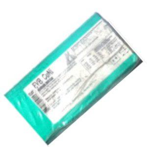 elektrody evb cini 300x300 - ELEKTRODY EVB CUNi FI 4,0X450 /OP-5.4 KG/