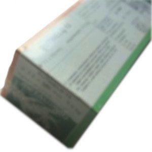 elektrody rutweld 3 1 300x300 - ELEKTRODY RUTYLOWE   RUTWELD 12  FI 3,25X350  /op-5 kg/