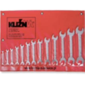 komplet kluczy płaskich n 300x300 - Komplet kluczy płaskich RWPd 6-32 (KUŹNIA)/13 sztukowy/