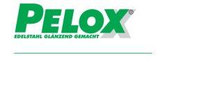 PELOX -preparaty do czyszczenia, pasywacji i pielęganacji stali nierdzewnych