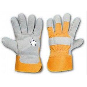 rękawice rbż 300x300 - Rękawice RBŻ