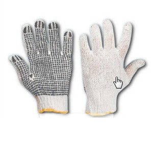 rękawice rnd 300x300 - Rękawice ochronne RND czarne
