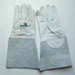 rekawice tig 150x150 - Rękawice robocze TIG  GSL