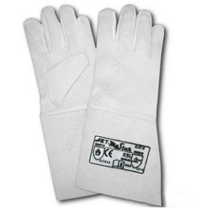rekwice rsl 300x300 - Rękawice robocze TIG  RSL