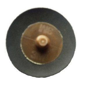 roloc trizac 300x300 - DYSK FIBROWY ROLOC FI 50  MM  TRIZAC A100