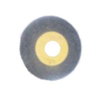 sciernica 6 grodzisk 300x300 - TARCZA ŚCIERNA 6 150x80x32 98C46J GRODZISK