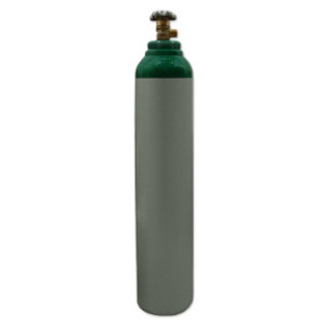 Wymiana gazów