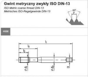 DIN 371-C R40 3