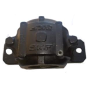 obudowa n 300x300 - Oprawa łożyskowa dzielona typ SN 518