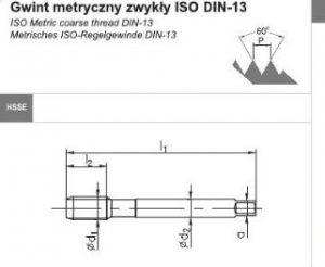 DIN 376-C 3