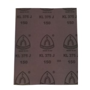 arkusz płótno gr.150 300x300 - ARKUSZ PŁÓTNO 230X280 GR. 150 /KL 375J/