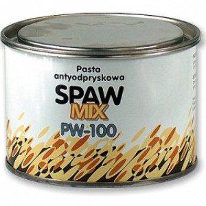 pasta antyodpryskowa 300x300 - PASTA ANTYPODPRYSKOWA  SPAWMIX-PW10