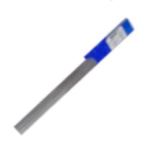 prel alum 20 300x300 - Drut AlMg5 TIG  /2,5kg/ 1mb
