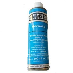 zmywacz3 300x300 - ZMYWACZ BRE  aerozol DIFFU-THERM 500ML SPRAY
