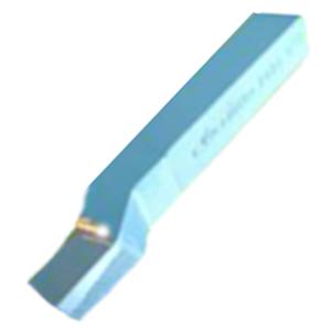 nnbe sk5png 300x300 - NÓŻ TOKARSKI NNBe 2525 SK5  ISO6 BOCZNY ODSADZONY /PAFANA/
