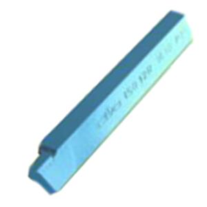 nngc p20png 300x300 - NÓŻ TOKARSKI NNGc 3220 P20  ISO12R DO GWINTU ZEWNĘTRZNEGO /PAFANA/