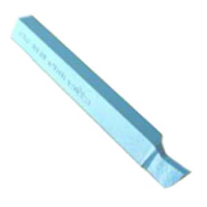 nnpc sw 300x300 - NÓŻ TOKARSKI NNPc 2516 SK5 ISO7L PRZECINAK LEWY /PAFANA/