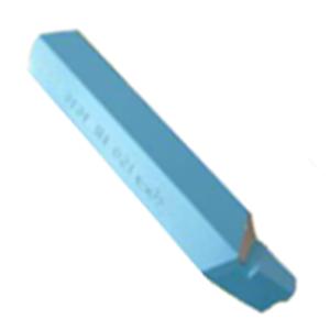 nnzb p20 300x300 - NÓŻ TOKARSKI NNZb 2525 P20 ISO1L PROSTY LEWY /PAFANA/
