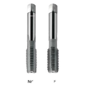 """din 5157 g  300x300 - GWINTOWNIK RĘCZNY RUROWY WALCOWY  DIN-5157/2   G 1/4""""   HSS KPL (FANAR)"""