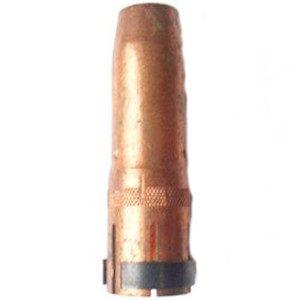 dysza esab 2 300x300 - Dysza gazowa PSF 402W (ESAB)
