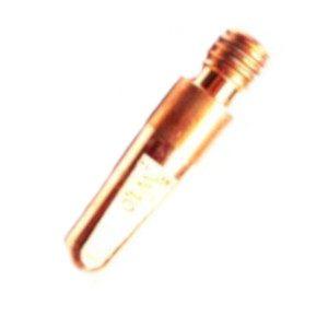 końcówka pr esab 300x300 - Końcówka prądowa fi 1,0 PSF 402W (ESAB)