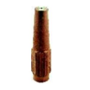 dysza pu 242a 300x300 - Dysza do spawania nr 5A N/S do nasadek palników PS-141A PU-242A  PU-242A  kompakt (POMET)
