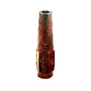 dysza pu 242f 300x300 - Dysza do lutowania twardego nr1 F PS/PU F do nasadek palników PS-141F PU-242F PU-242 F kompakt (POMET)