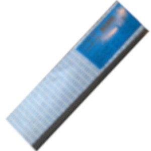 elektrody extra 46 5 300x300 - ELEKTRODY RUTYLOWE KWAŚNE EXTRA 46 FI 5,0X450 /op- 6,3 kg/