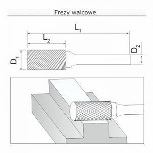 frezy-walcowe-rysunek