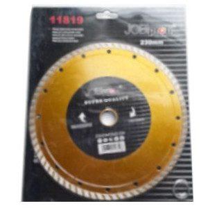 sciernica diam 230 300x300 - Ściernica diamentowa FI 230  uniwersalna jobiprofi