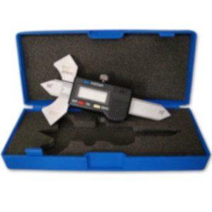 spoinomierz cyfrowy spb 1c 1 300x300 - Spoinomierz cyfrowy (elektroniczny) SPB-1C