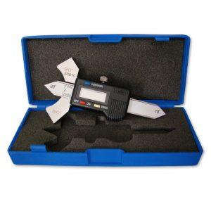 spoinomierz cyfrowy spb 1c 300x300 - Spoinomierz cyfrowy (elektroniczny) SPB-1C