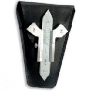 spoinomierz spb1a1  300x300 - Spoinomierz analogowy SPB-1A