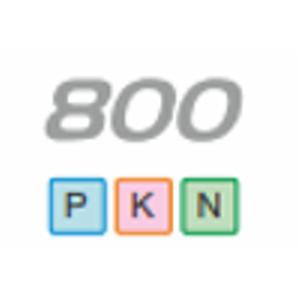 MAT 800