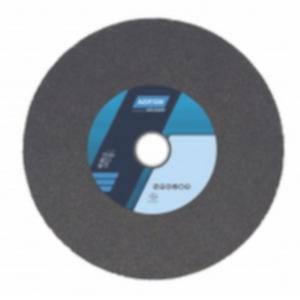 sciernica ceramiczna widia 300x300 - TARCZA ŚCIERNA 1 200X25X32 37C60KVK  NORTON  /DO WIDII/