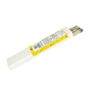 ok 61.30 300x300 - Elektrody Esab OK 61.30 fi 2,0x300 (opak-1,6 kg)