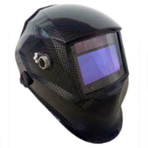 v3 carbon1 300x300 - Przyłbica samościemniająca Sherman-profi V3b carbon