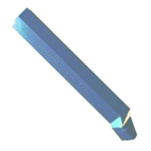 nnbd p20 300x300 - NÓŻ TOKARSKI NNBd 3220 P20 ISO3L BOCZNY WYGIĘTY lewy /PAFANA/