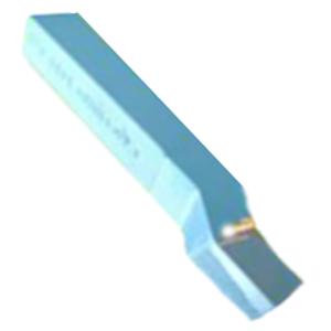 nnbf sk5apng 300x300 - NÓŻ TOKARSKI NNBf 2020 SK5  ISO6L  BOCZNY ODSADZONY LEWY /PAFANA/
