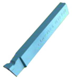 nnpd p20 300x300 - NÓŻ TOKARSKI NNPd 4025 P20 ISO4 SZEROKI /PAFANA/